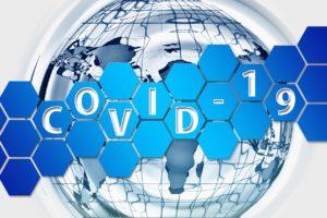 Procedury bezpieczeństwa na czas pandemii COVID19