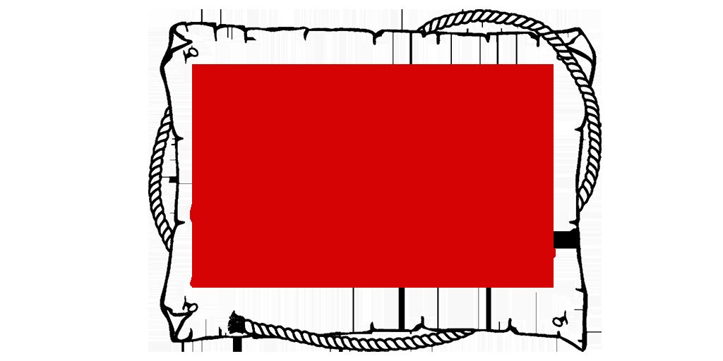 Instrukcja zakupu ubezpieczenia NNW Edu Plus