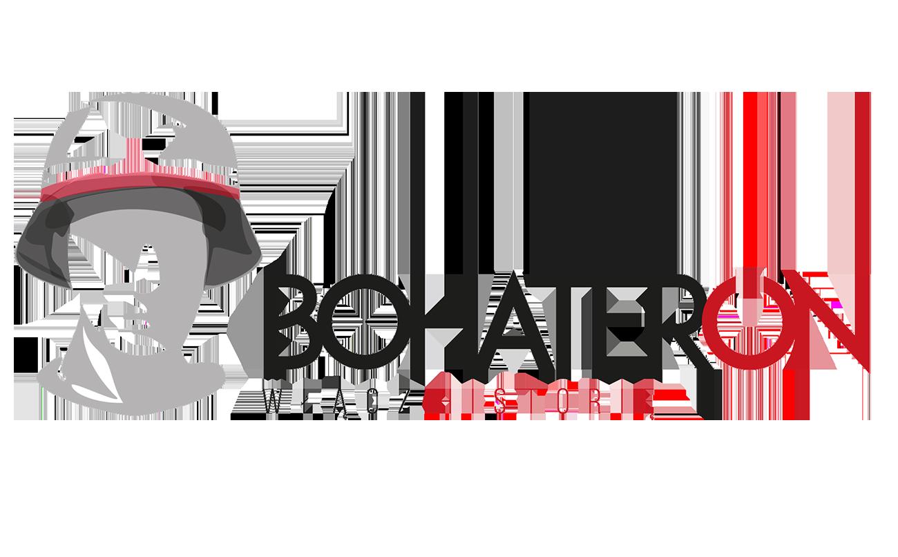 "Projekt ""BohaterON"""